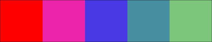 """Conferir """"Cópia de Dama das camélias três"""". #AdobeColor https://color.adobe.com/pt/C%C3%B3pia-de-Dama-das-cam%C3%A9lias-tr%C3%AAs-color-theme-8730653/"""