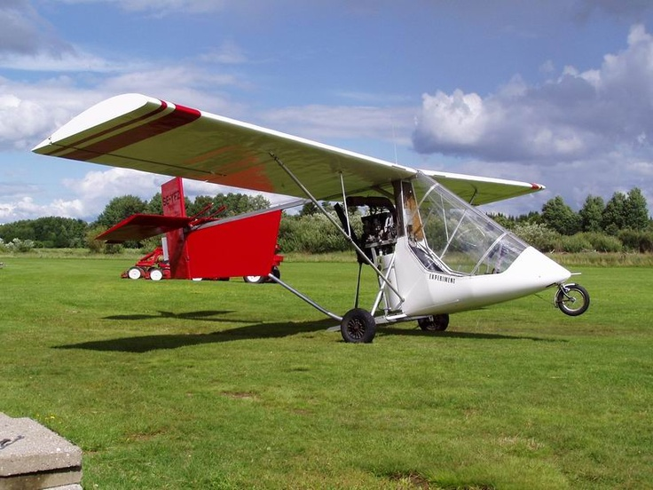 Beaujon Aircraft | Minimalism . Fly | Pinterest | Aircraft and Aviation