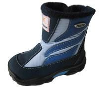 Обувь детская imac 38978