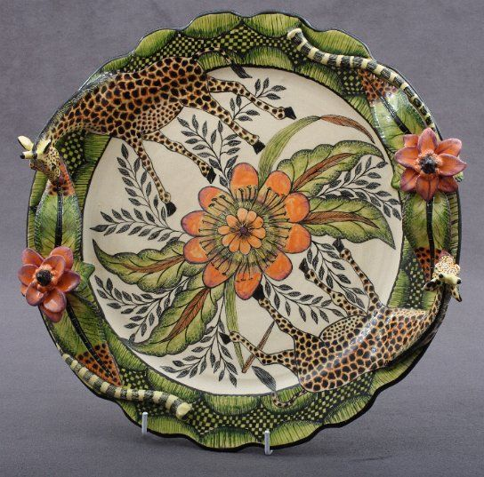 ardmore ceramics - Google Search