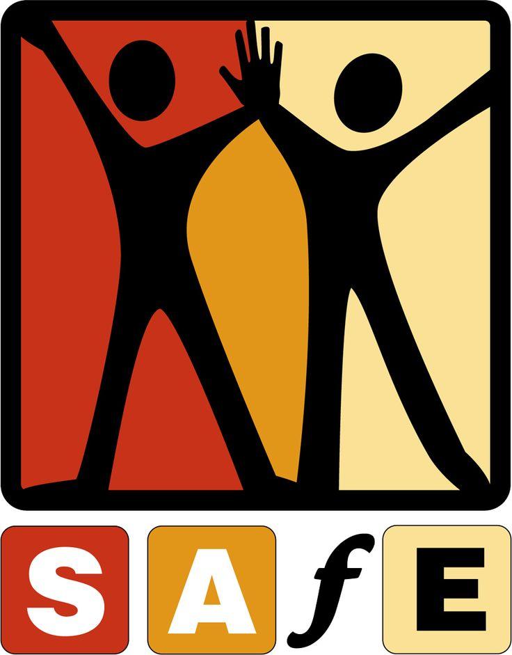 SAfE Spektrum Akademie für Ergotherapie