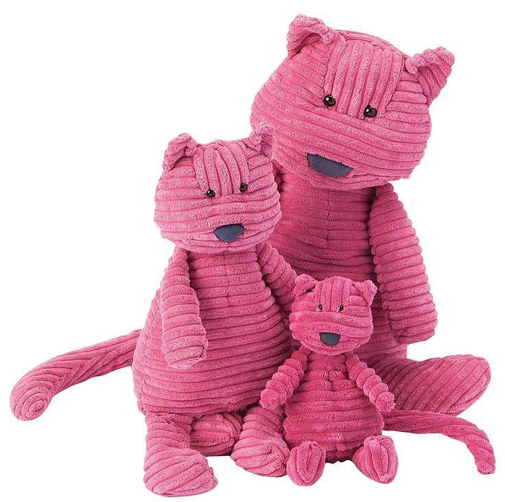 17 Best Sueb Do S Critters Images On Pinterest Jellycat
