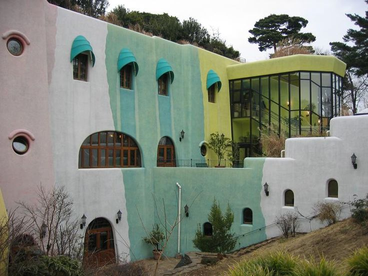Ghibli Museum: Studio Ghibli, 2005 Studios, Favorite Places, Ghibli Magic, Holidays Destinations, Ghibili Museums, Happy Natural, Ghibli Museums, Studios Ghibli