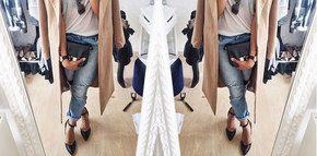 6x de leukste comfortabele kleding items voor in je kledingkast | Fashionlab