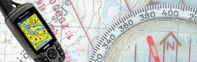 GodTur.no - Startside - Kart, fottur, fisketur, sykkeltur, topptur, skitur