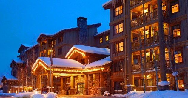 teton village single hispanic girls Jackson hole has skiing and snowboarding for beginners, intermediates, and experts it's easy to get to jackson hole ski resort, so  explore activities and plan the perfect day in teton village for you or the entire.