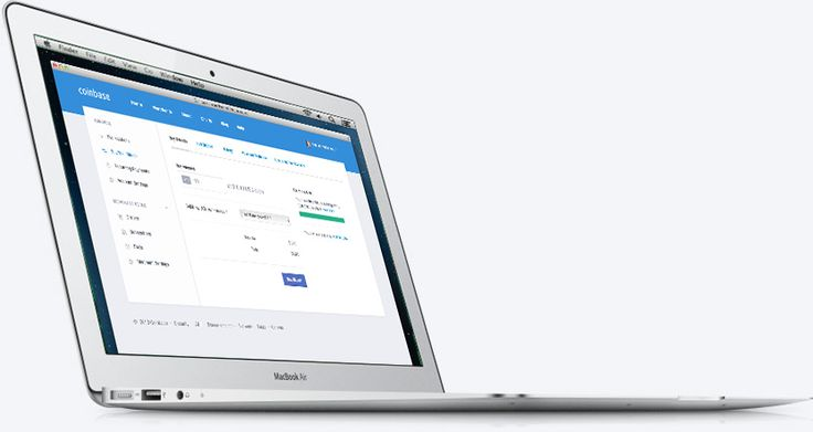Bitcoin, safe and easy. Coinbase is an international digital wallet that allows you to securely buy, use, and accept bitcoin currency