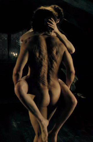 furries women naked