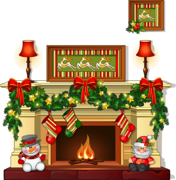 Best clip art mas winter images on pinterest