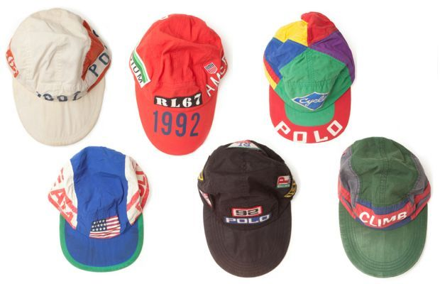 polo-ralph-lauren-vintage-hats-1992
