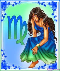 Virgo! The Virgin - born August 23 - September 22; positive traits: service-minded & sharply intelligent; negative traits: perfectionists & worry warts - Request your full profile & Life Area at angel4youth@outlook.com