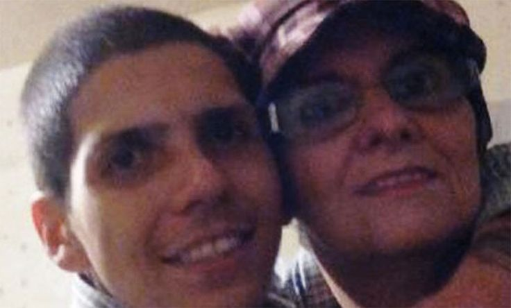 Unarmed Teen Shot By Police, Cried For His Mother As He Died: 'Mommy, Mommy, Please Come'