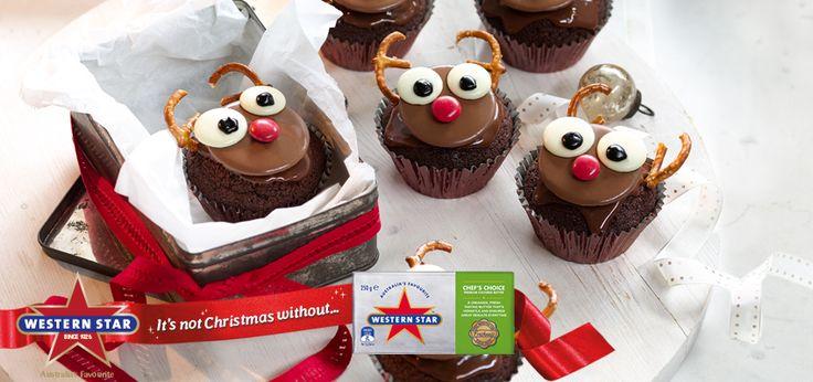 rudolph-cupcakes-v2