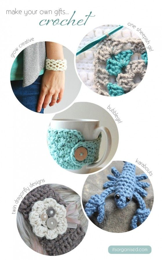 Knitting Slippers For Dummies : Best images about crochet for dummies on pinterest