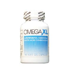 16 best ideas about omega xl glucosamine supplement on for Does fish oil help with joint pain