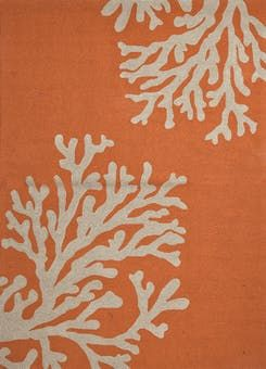 Bough Out  Coastal, Polypropylene, New by Jaipur Living