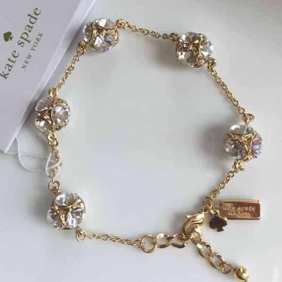 Best 25+ Charm Bracelets Ideas On Pinterest
