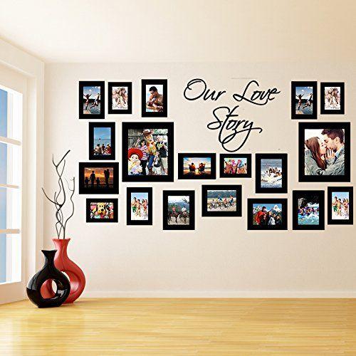 76 best deco images on pinterest dressing tables home ideas and homes. Black Bedroom Furniture Sets. Home Design Ideas
