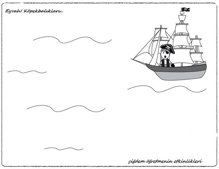 köpek-balıkları.gif (792×612)