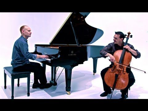the piano guys - 'without you' cover