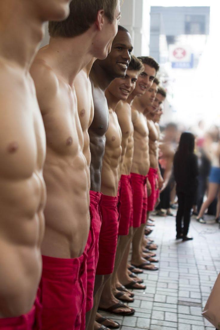 guys celebs nudes