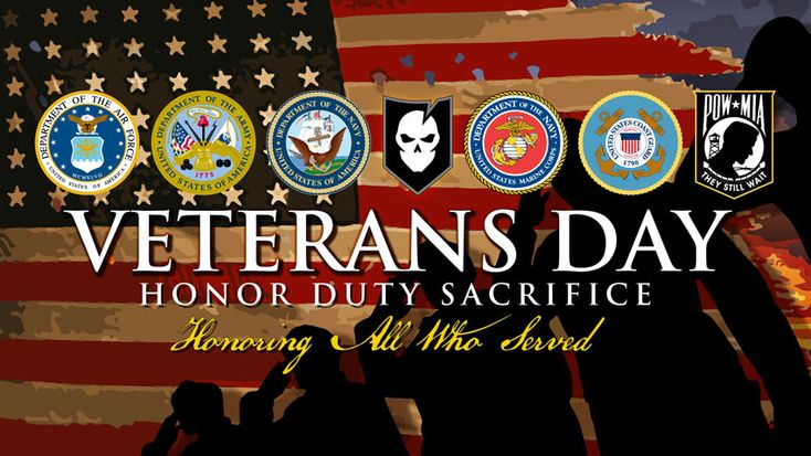 Best 25+ Veterans day thank you ideas on Pinterest   God bless america, National heroes day 2016 ...