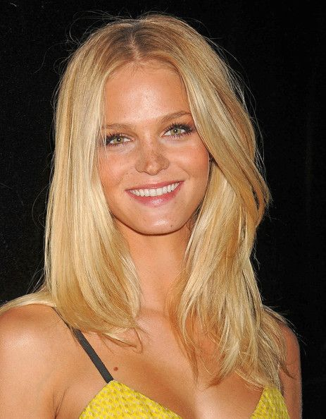 Erin Heatherton Photo - Harley Viera-Newton at the 9th Annual Spring Dinner Dance New Year's in April: A Fool's Fete at the Mandarin Oriental Hotel in New York