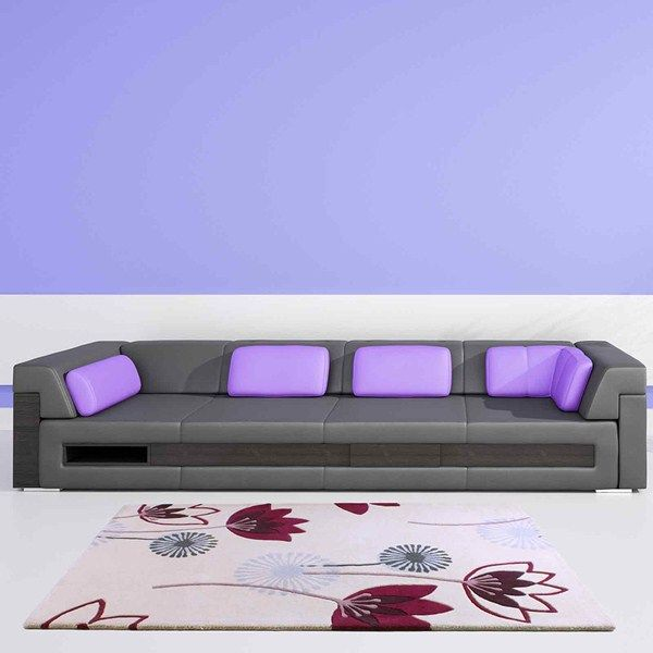Purple Living Room Ideas Uk 171 best purple room ideas images on pinterest | home, spaces and