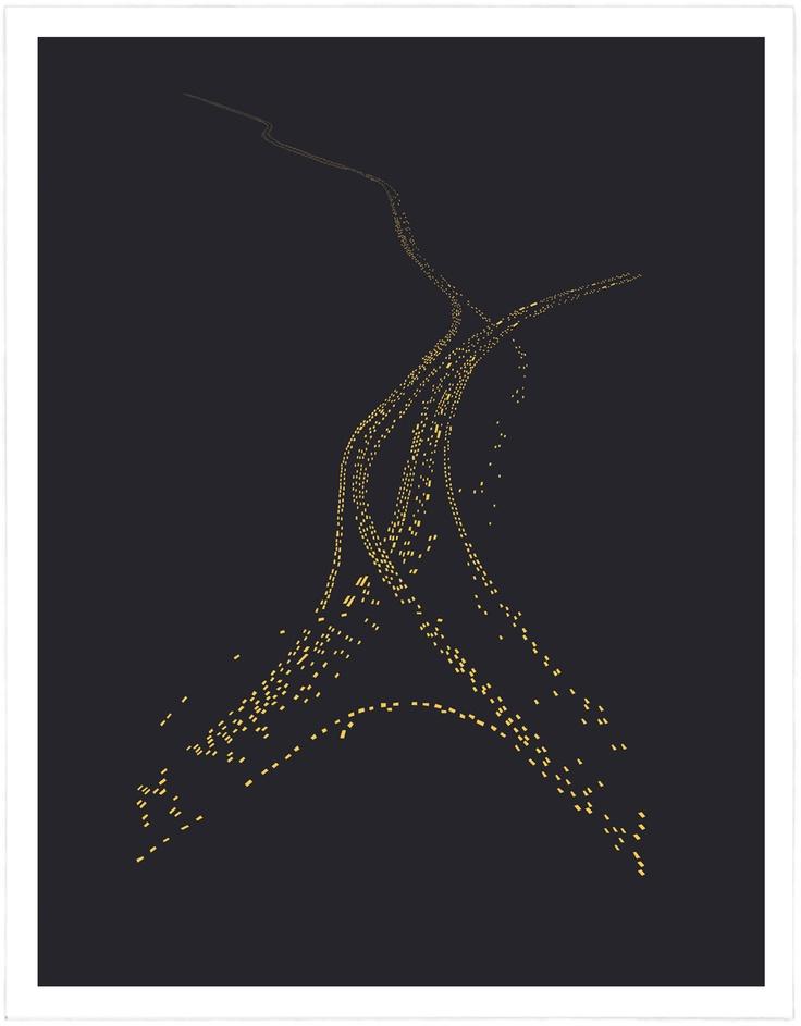 Lights by Julia Heurling
