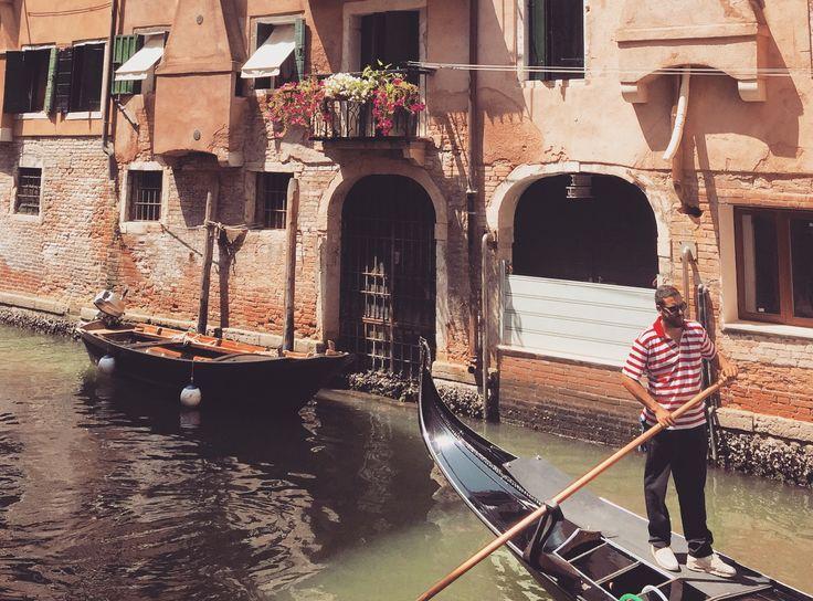 Venezia,Italia