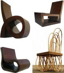hybrid-wood-chair-designs