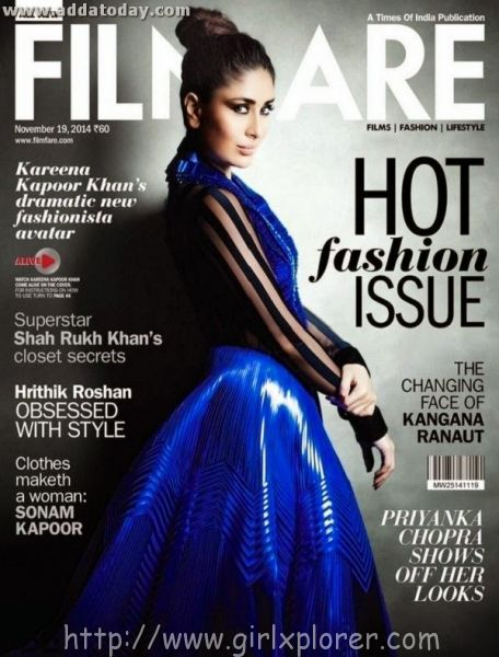 kareena-kapoor-khan-filmfare-magazine-november-2014-cover