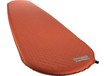 Thermarest Prolite Plus Small 3/4 Self-inflating Mat