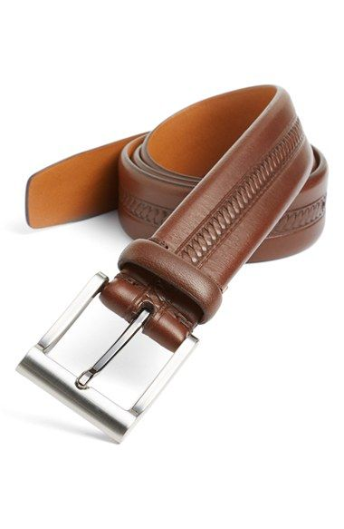 Tommy Bahama 'Reef' Belt available at #Nordstrom