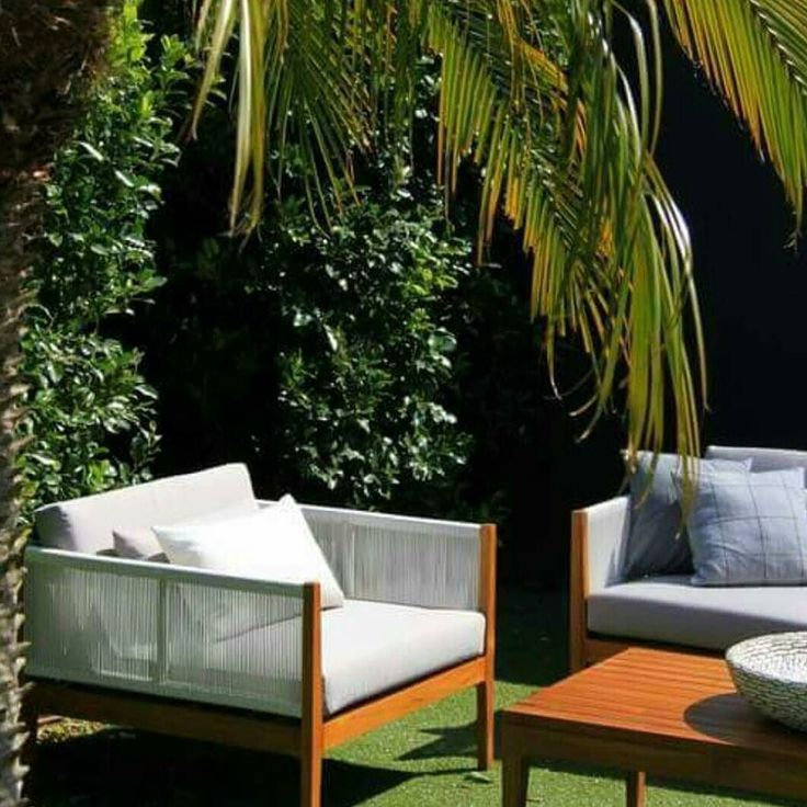 outdoor daybeds and sun loungers from satara のおすすめ画像 33 件