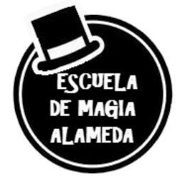 Proyecto trimestral Escuela de Magia Alameda en introducción a las competencias digitales en 2º de Primaria