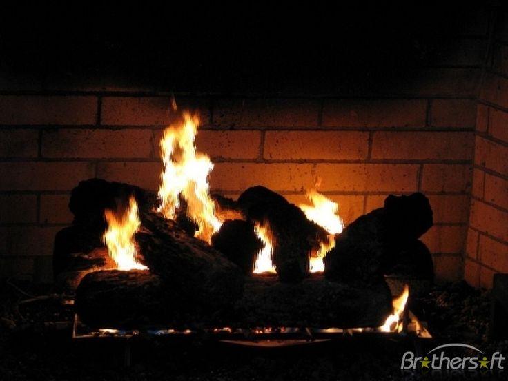 Best 20+ Fireplace screensaver ideas on Pinterest | Places open on ...