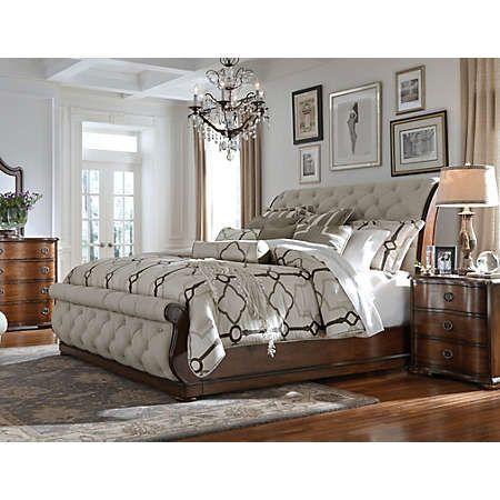 cotswald collection master bedroom art van furniture the midwest 39 s 1 furniture. Black Bedroom Furniture Sets. Home Design Ideas