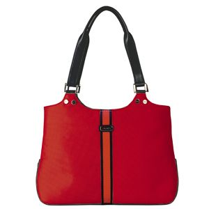 Adamis Day Wear Bag For Women:  Rs 4250/- http://www.tajonline.com/gifts-to-india/gifts-LEAR246.html?aff=pinterest2013/