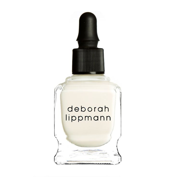 Deborah Lippmann Cuticle Remover 15ml - Feelunique