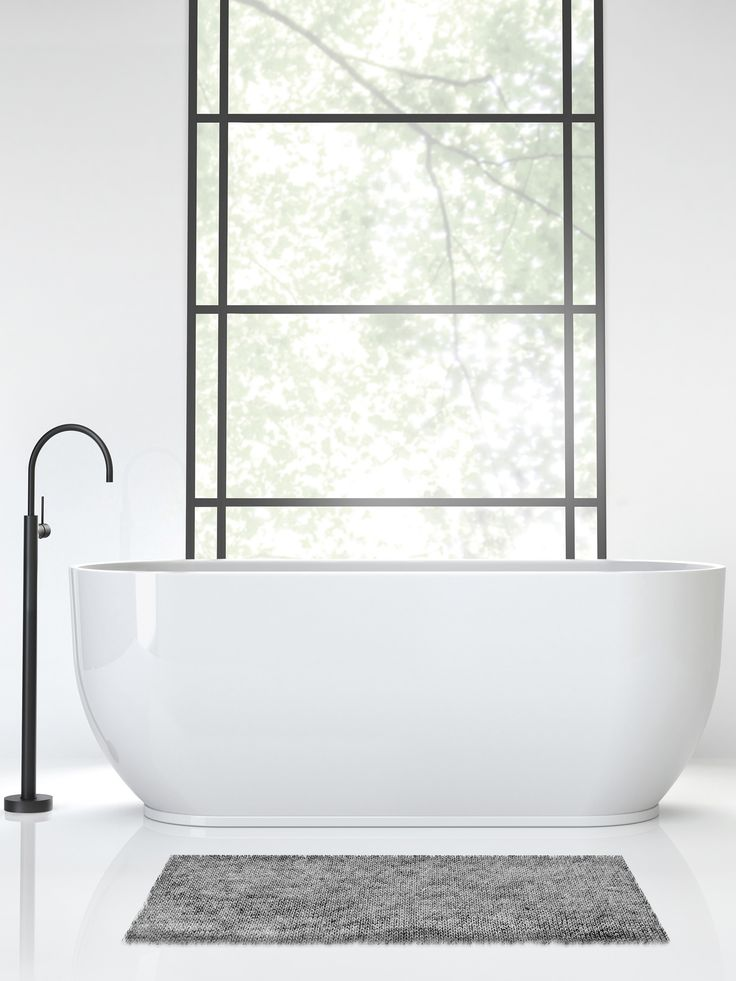 Must have and lust have items for your bathroom | Home Beautiful Magazine Australia
