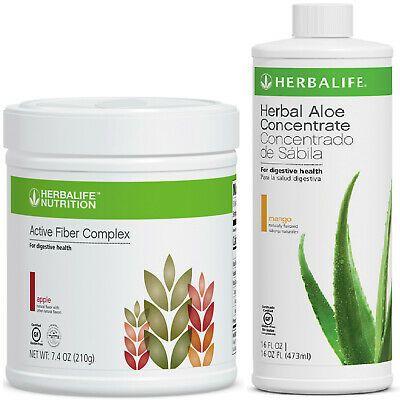 Herbalife Herbal Aloe Concentrate Mango Active Fiber Complex Apple In 2020 Herbalife Herbalism Herbalife Shake