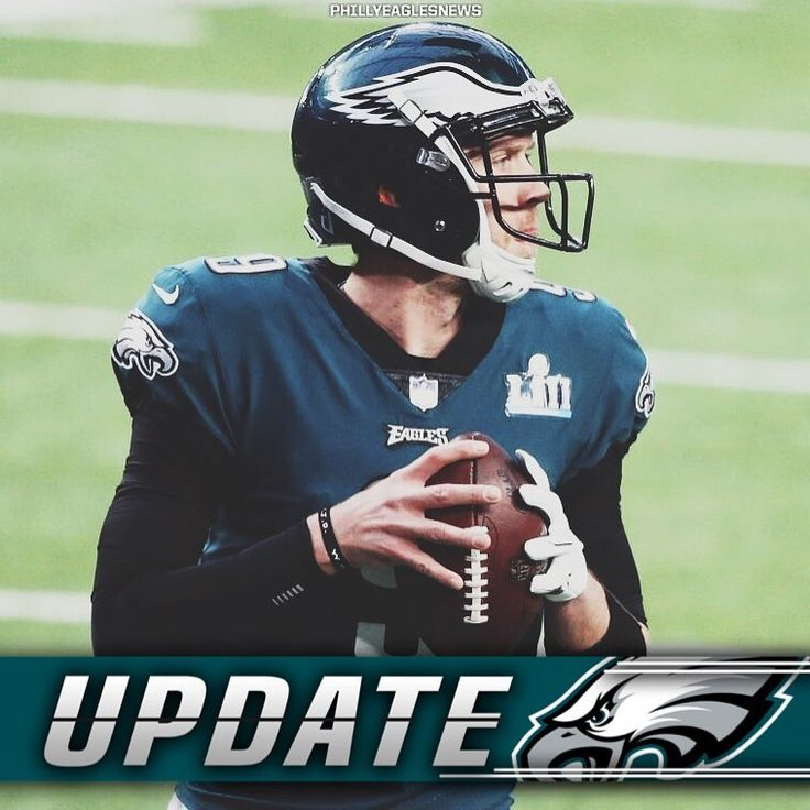 Bill Polian said on ESPNs NFL Live that if he were the Eagles GM (Howie Roseman) he wouldnt listen to any offers for Nick Foles unless they started with two 1s and two 2s. Oh.   #EaglesNation #Eagles #Philly #Philadelphia #PhiladelphiaEagles #FlyEaglesFly #BirdGang #EaglesFootball