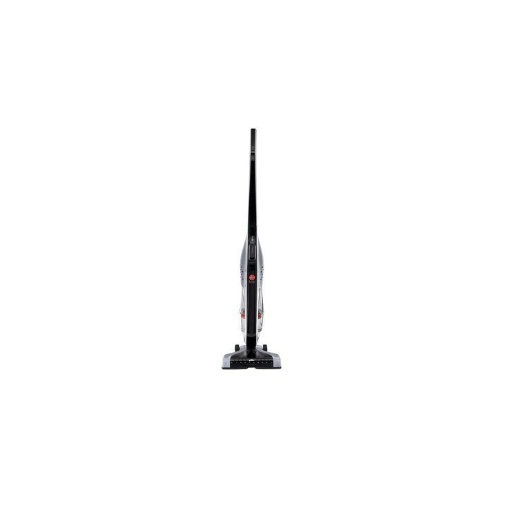 Hoover LiNX Cordless Stick Vacuum - BH50010, Monotone - Dnu