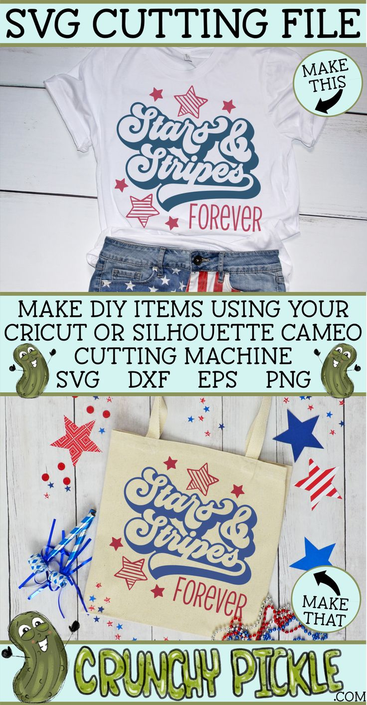 JPEG Cricut fourth of July design SVG PNG Sparkler Bow Template Cut File Sihouette Cameo Independence Day craft gold 4th of July