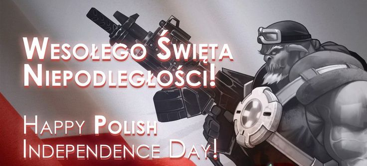Polish Independence Day Giveaway From Corvus Belli  http://www.tabletopgamingnews.com/polish-independence-day-giveaway-from-corvus-belli/
