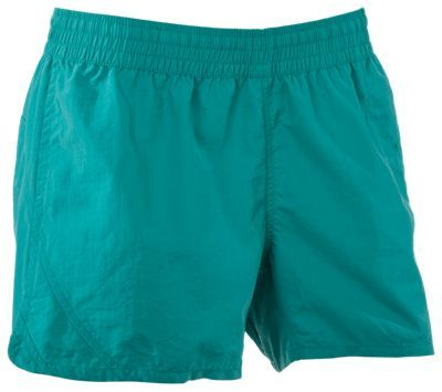 World Wide Sportsman Offshore Pull-On Shorts for Ladies - Deep ...