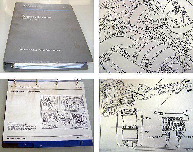 Werkstatthandbuch Hyundai Terracan Elektrische Schaltpläne 2005