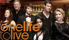 One Life to Live returns on April 29, 2013, but if you can't wait until then, we've got a sneak peek video that shows all-new, never-before-seen scenes from OLTL 2.0.