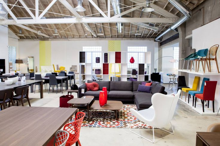 Top Modern Furniture Stores - Best Office Furniture Check more at http://searchfororangecountyhomes.com/top-modern-furniture-stores/